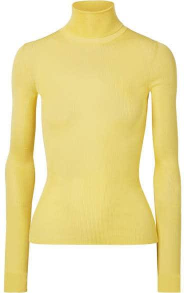 Calvin Klein Sweater. BUY NOW!!!