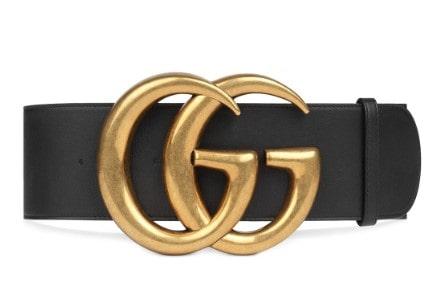 Beverly-Hills-Magazine-Celebrity-Style-Magazine-Styles-Fashion-Blog-In-Style-Fashion-gucci-belts-3