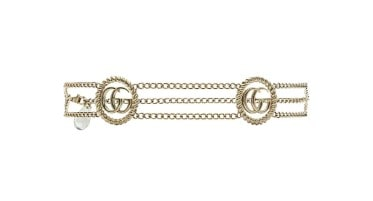Beverly-Hills-Magazine-Celebrity-Style-Magazine-Styles-Fashion-Blog-In-Style-Fashion-gucci-belts-4