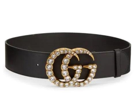 Beverly-Hills-Magazine-Celebrity-Style-Magazine-Styles-Fashion-Blog-In-Style-Fashion-gucci-belts-6