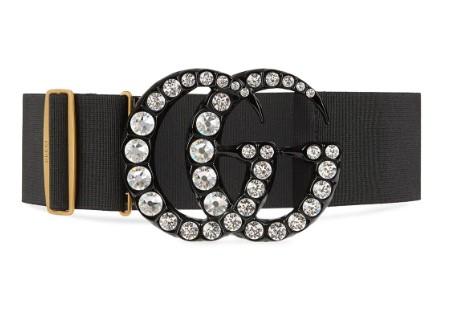 Beverly-Hills-Magazine-Celebrity-Style-Magazine-Styles-Fashion-Blog-In-Style-Fashion-gucci-belts-7