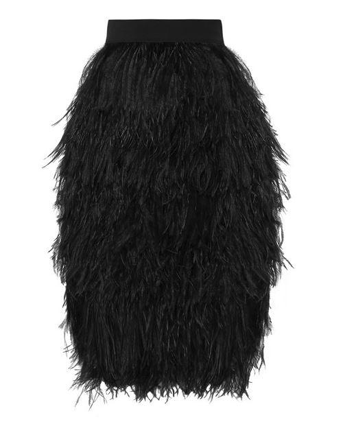 Tom Ford Skirt. BUY NOW!!! #fashion #style #shop #shopping #clothing #beverlyhills #shoes #designer #davidkoma #hermes #highheels #alexandervauthier #purses #tomford #skirt #dresses #beverlyhillsmagazine #bevhillsmag