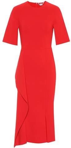 Stella McCartney Dress. BUY NOW!!!