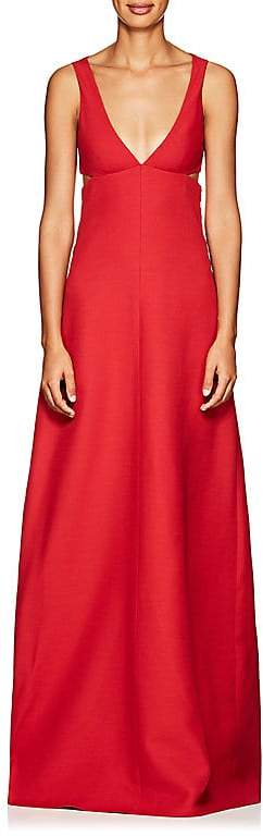 Fabulous Valentino Dress. BUY NOW!!!