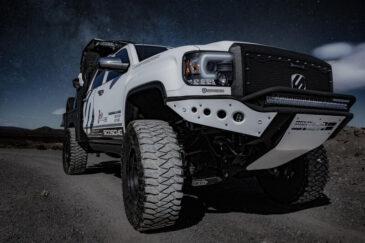 Choosing the Right Sized Tires for Your Truck: #beverlyhills #beverlyhillsmagazine #bevhillsmag #tiresforyourtruck #trucktires #truck #tires #offroadwheels #wheels #allseasontires #autoparts #automaintenance