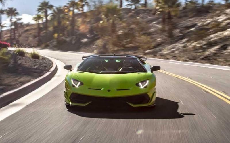 Dream Car: The New Aventador SVJ Roadster #beverlyhills #beverlyhillsmagazine #popularcarmagazine #carmagazine #coolcars #fastcars #dreamcar #luxurycars #cars #supercar #sportscar #lamborghini #lamborghiniaventadorsvj #aventadorsvj #svjroadster #aventador #roadster #2020svjroadster #2020aventadorsvj