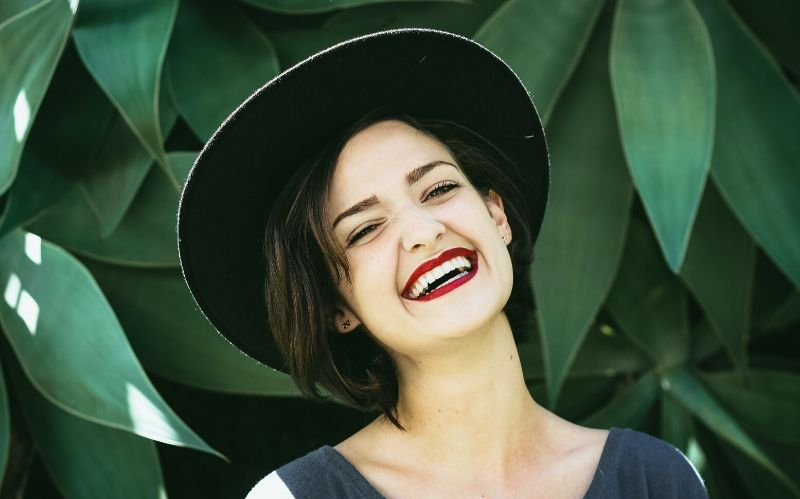 Effective Tips to Get that Perfect Hollywood Smile #smile #celebrity smile