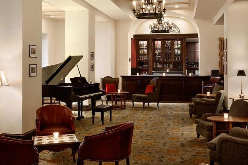 Fairmont Le Manoir Richelieu Luxury Resort : #beverlyhills #beverlyhillsmagazine #fairmontlemanoirrichelieu #fairmonthotels #luxuryhotels #vacation #vacationdestinations #bucketlist #luxurytravel #fairmontcanada