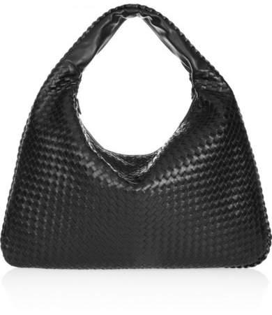 Bottega Veneta Handbag. BUY NOW!!! #BevHillsMag #beverlyhillsmagazine #shop #style #shopping #fashion