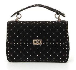 Valentino Handbag. BUY NOW!!!