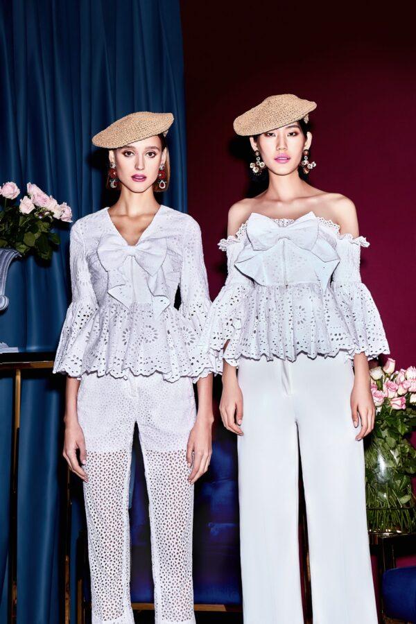 Beverly-Hills-Magazine-Fashion-World-Ivan-Young-Style-Silk-1