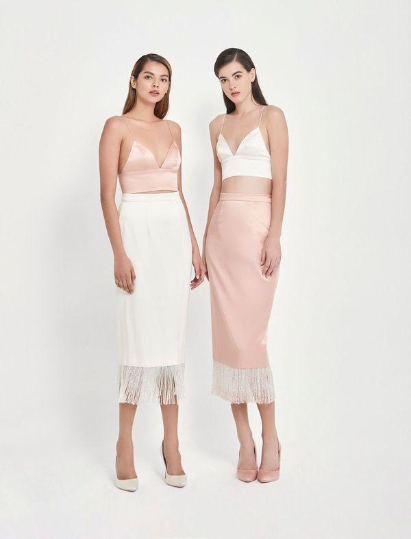 Beverly-Hills-Magazine-Fashion-World-Ivan-Young-Style-Silk-2