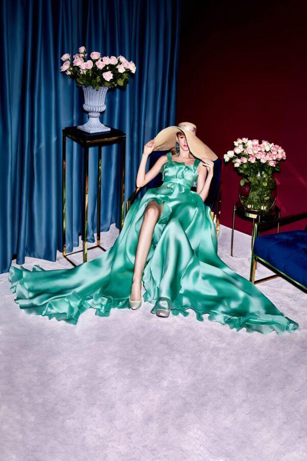 Beverly-Hills-Magazine-Fashion-World-Ivan-Young-Style-Silk-4