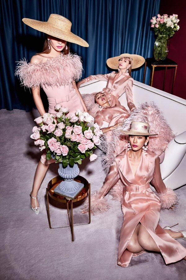 Beverly-Hills-Magazine-Fashion-World-Ivan-Young-Style-Silk-6