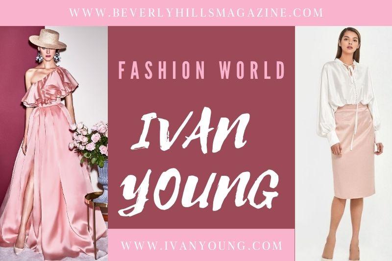 Beverly-Hills-Magazine-Fashion-World-Ivan-Young-Style-Silk
