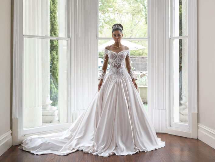 Beverly-Hills-Magazine-Fashion-World-Nektaria-Bridal-Collection-California-min