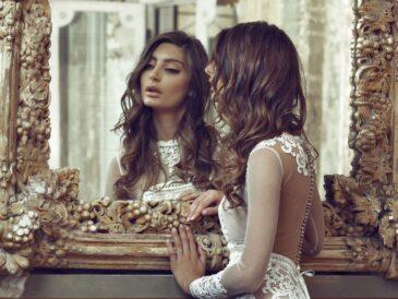 Beverly-Hills-Magazine-Fashion-World-Nektaria-Cover-Image