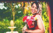 Five Ways to Surprise a Long-Distance Partner #long-distance #long-distancepartner #long-distancerelationship #surpriseyourloverdones #gifthamper #lovenotes