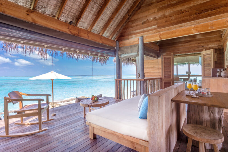 Beverly-Hills-Magazine-Gili-Lankanfushi-Travel-Destinations-Bucket-Lits-Hotels-2