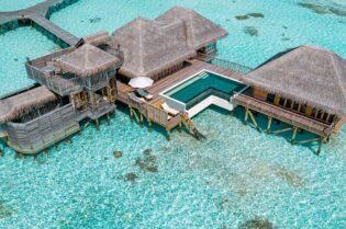 Beverly-Hills-Magazine-Gili-Lankanfushi-Travel-Destinations-Bucket-Lits-Hotels-3