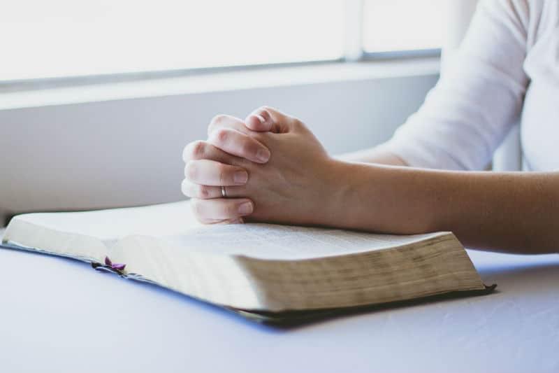 Tips on Finding a Job as a Christian School Educator #chritsian #god #jesus #job #work #teacher #career #serve #kingdom #beverlyhillsmagazine #beverlyhills