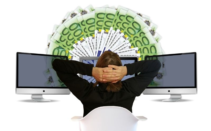 Great Ways to Make Money Online #make money online #online money