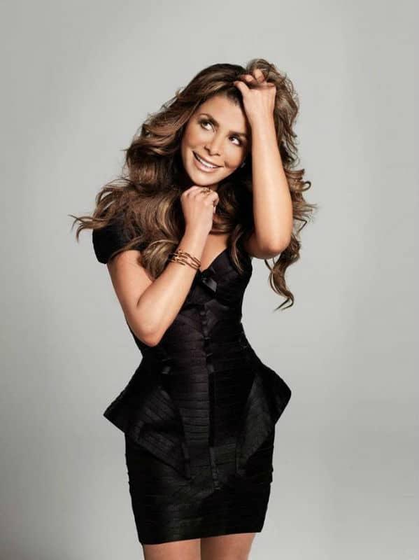 Paula Abdul: Inside the Heart of a Pop Music Legend #music #americanidol #paulaabdul #straightuppaula #celebrities #celebrity #life #beverlyhills #beverlyhillsmagazine #bevhillsmag #pop #famous #singers #dancers #love #dance