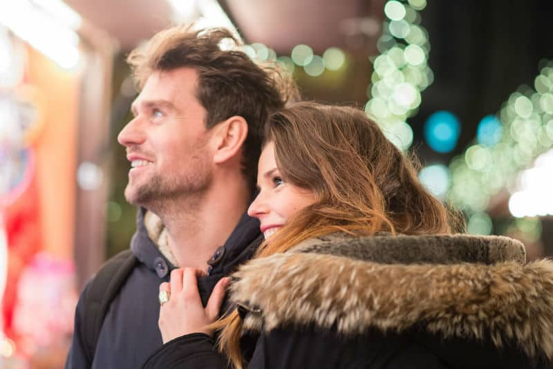 Top 10 Gifts to Show Him You Really Care #love #marriage #dating #relationships #giftideas #giftsforhim #beverlyhills #beverlyhillsmagazine #bevhillsmag