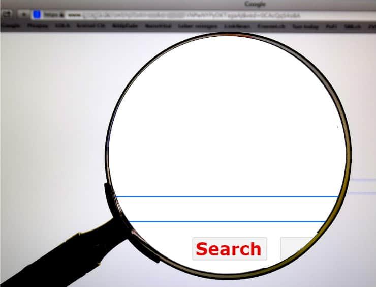 5 Best People Search Engines Online #internet #searchegines #backgroundcheck #success #beverlyhills #beverlyhillsmagazine #bevhillsmag #entrepreneur #inspiration #motivation