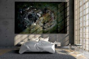 The Ultimate Checklist For Redecorating A Bedroom #homedesign #decor #decorating #luxuryhomes #realestate #bevhillsmag #beverlyhills #beverlyhillsmagazine