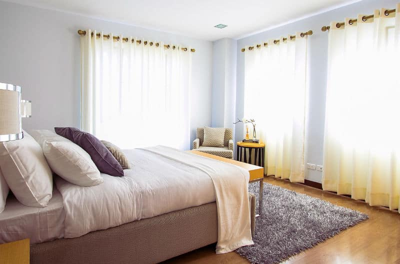 the ultimate checklist for redecorating a bedroom beverly hills