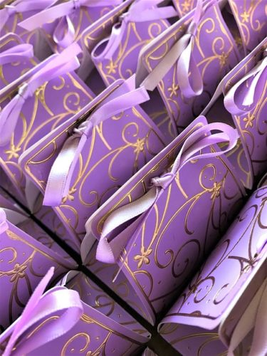 5 Best Favor Bags For Any Occasion #party #partytime #celebrate #celebration #birthdays #beverlyhills #beverlyhillsmagazine