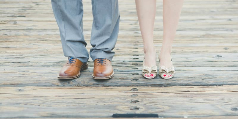How to Choose The Right Shoes for Your Work #shoes #shoesreviews #shop #beverlyhills #beverlyhillsmagazine #bevhillsmag