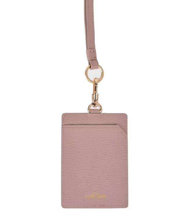 Types Of Accessories For Your Lanyard Cardholder #style #accessories #fashion #beverlyhills #beverlyhillsmagazine #bevhillsmag