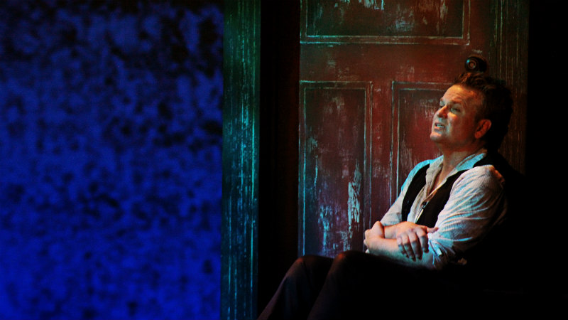 Sam Harris: When is enough, truly enough? #samharris #actors #ham #slicesoflife #beverlyhills #bevhillsmag #beverlyhillsmagazine