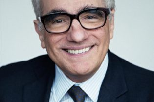 Hollywood Spotlight of Famous Hollywood Producer and Director Martin Scorsese #beverlyhills #beverlyhillsmagazine #bevhillsmag #hollywood #hollywoodspotlight #producer #director #famous #movies