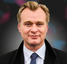 Hollywood Spotlight of Famous Hollywood Producer and Director Christopher Nolan #beverlyhills #christophernolan #beverlyhillsmagazine #bevhillsmag #hollywood #hollywoodspotlight #producer #director #famous #movies