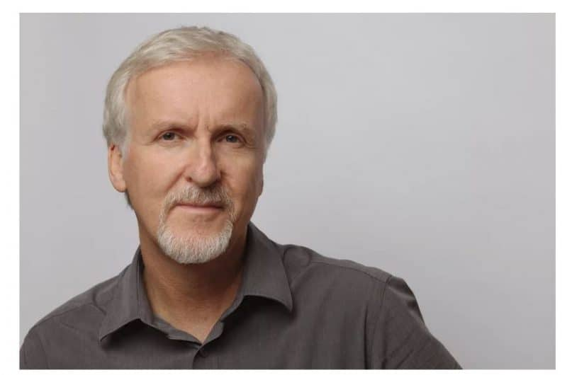 #HollywoodSpotlight James Cameron #celebrities #hollywood #director #producer #movies #famouspeople #beverlyhills #beverlyhillsmagazine #bevhillsmag #moviestars #jamescameron