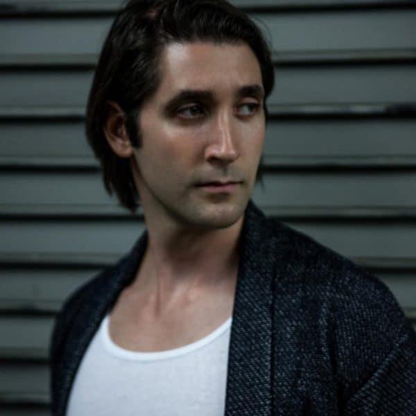 Rising Hollywood Stars: Chase Fein