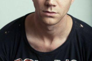 Rising Hollywood Stars: Luke Brandon Field #jojorabbit #moviestars #bevhillsmag #beverlyhills #beverlyhillsmagazine #lukebrandonfield