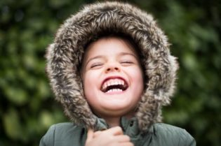 How Important is Dental Care For Your Kids #teeth #dental care