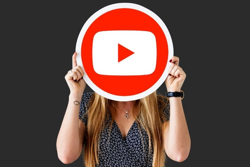 How Influencers Are Monetizing YouTube Videos #beverlyhills #beverlyhillsmagazine #youtube #youtubers #influencers #successfulyoutubers #youtubeinfluencers #advertisements #googleAdsense