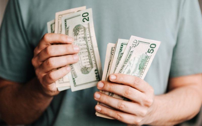 How to Get an Instant Cash Loan Online #beverlyhillsmagazine #beverlyhills #onlineloans #needcash #applypersonalloan #unexpectedemergency #borrowmoney