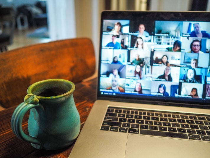 How to Increase the Productivity of Your Remote Workers #beverlyhills #beverlyhillsmagazine #bevhillsmag #remoteworkers #workingfromhome #staffproductivity #increaseproductivity #remotenetworking