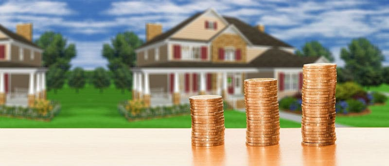 Tips For Saving Money As A Homeowner #homeowner #money #saving #beverlyhills #homebuyer #bevhillsmag