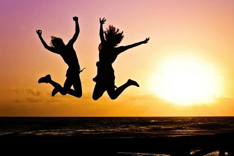 How To Increase Your Happiness #happy #life #joy #peace #love #beverlyhills #bevhillsmag #beverlyhillsmagazine