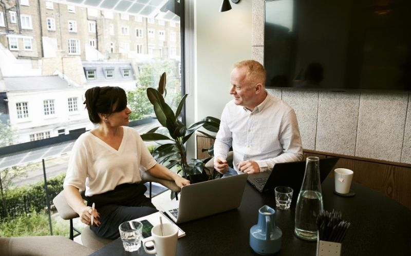 Insurance is A Must in Every Business - Here's Why #beverlyhills #beverlyhillsmagazine #insurance #riskmanagement #business #legalliability #insurancecover #coverage #protectyourbusiness #financialloss