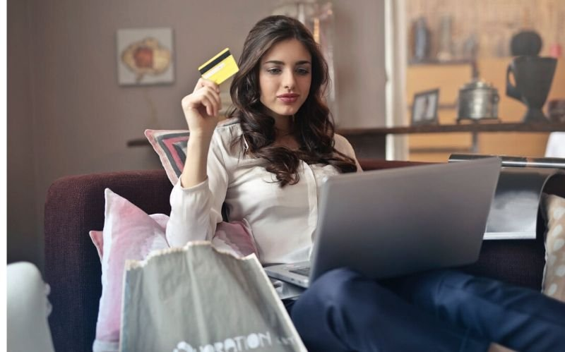Life Guide: Purchasing Some Items for Yourself as a Form of Reward # Reward yourself