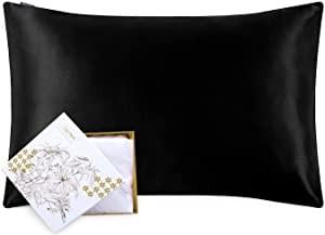 Beverly Hills Magazine Lilysilk Silk Pillowcase #pillowcase #lilysilk #silkpillowcase #bevhillsmag