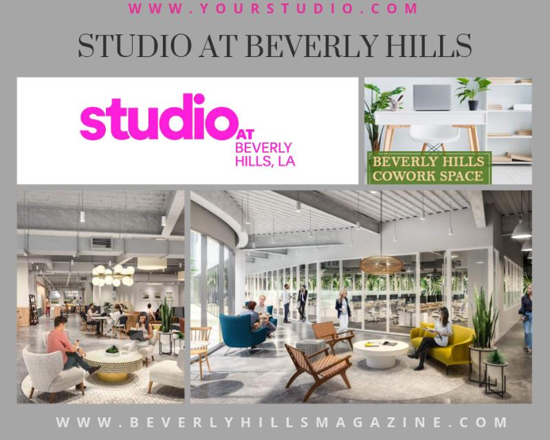 What Does an Executive Producer Do? #hollywood #bevhillsmag #beverlyhillsmagazine #stevenspielberg